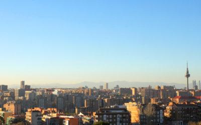 10 cosas que debes saber sobre MARES Madrid