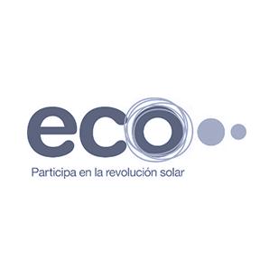 Ecooo