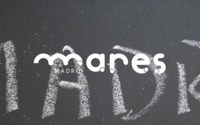 Video: talleres de competencias #MARESMadrid