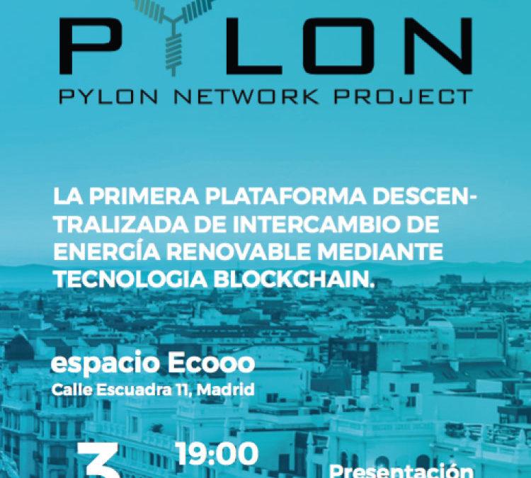 Intercambio de energía P2P para cooperativas, la revolución será descentralizada
