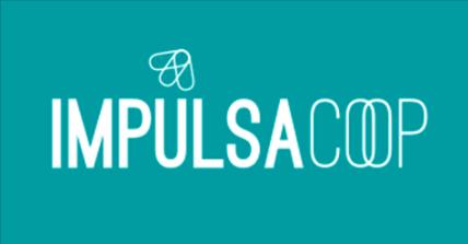 Presentación de IMPULSACOOP, la primera cooperativa de impulso empresarial de la Comunidad de Madrid