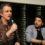 """Thomas Boothe: """"Un supermercado cooperativo en Madrid es posible"""""""