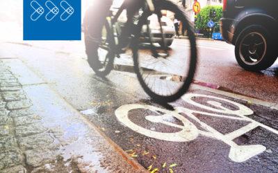El futuro de la movilidad urbana, a debate
