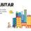 MARES participa en la segunda edición de Rehabitar Madrid