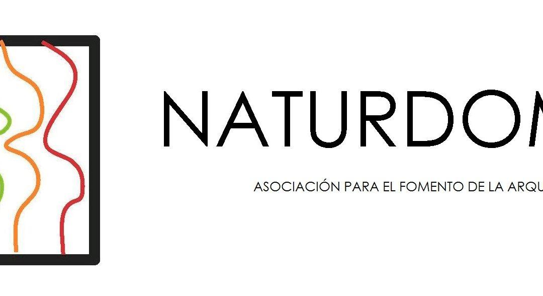 Naturdomus