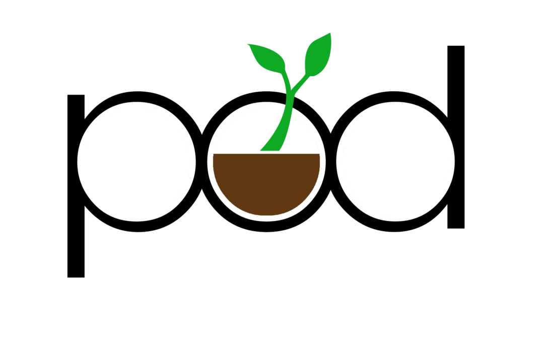 Plant On Demand