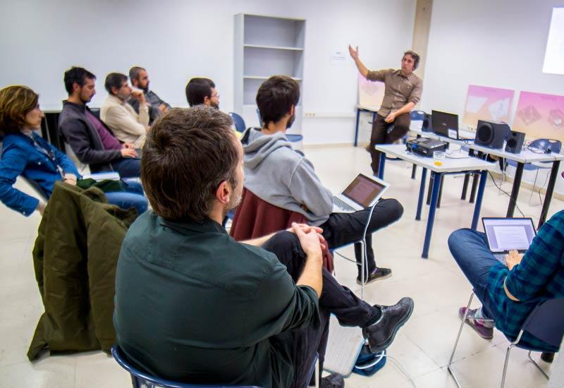 CAP de Convenios de Cesión a entidades y proyectos