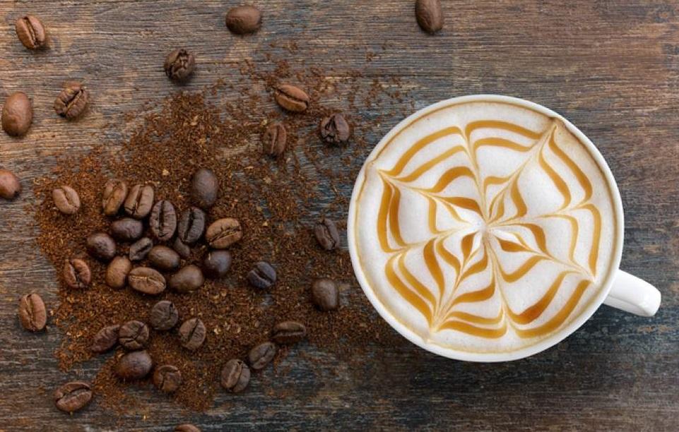 Gestión cafeterías: licitaciones públicas
