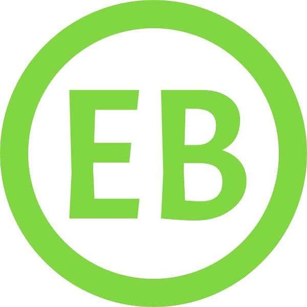 Eco en Boca