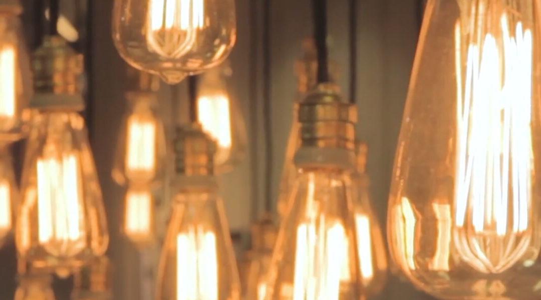 Tejiendo un futuro empresarial sostenible en energía