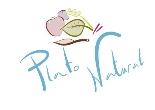 Plato Natural