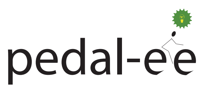 pedal-ee