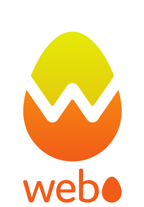 Tuk Tuk Ecomobility (Webo)