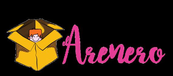 El Arenero