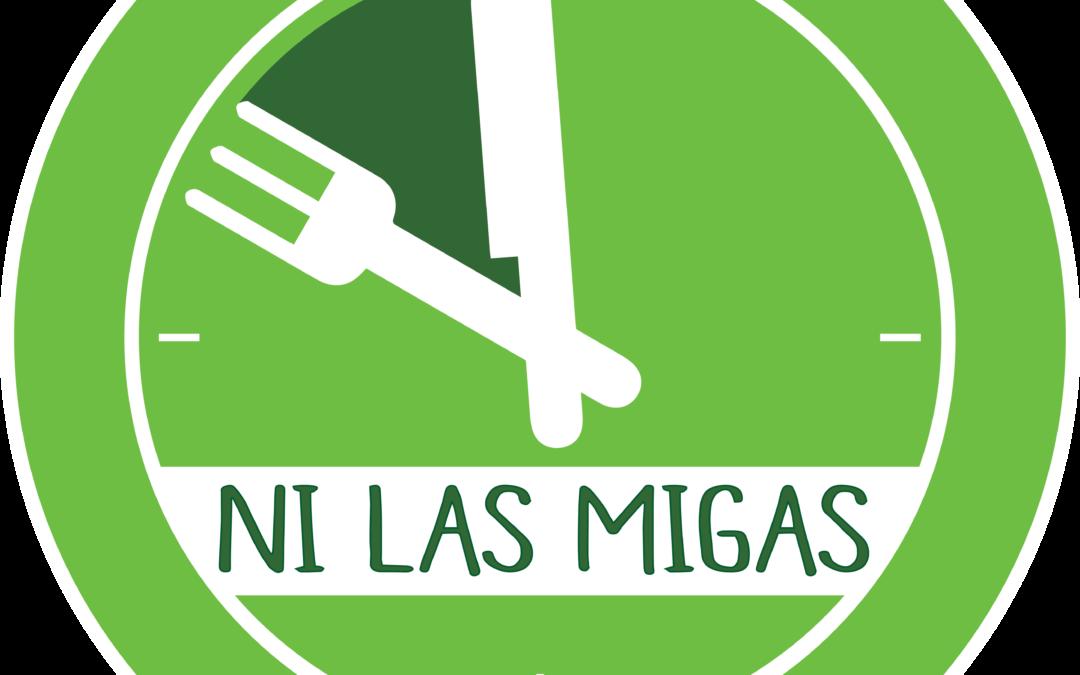 Ni Las Migas