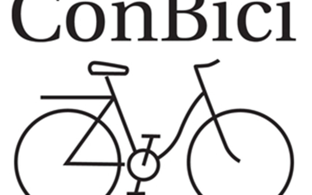 Conbici: nueva estructura organizativa