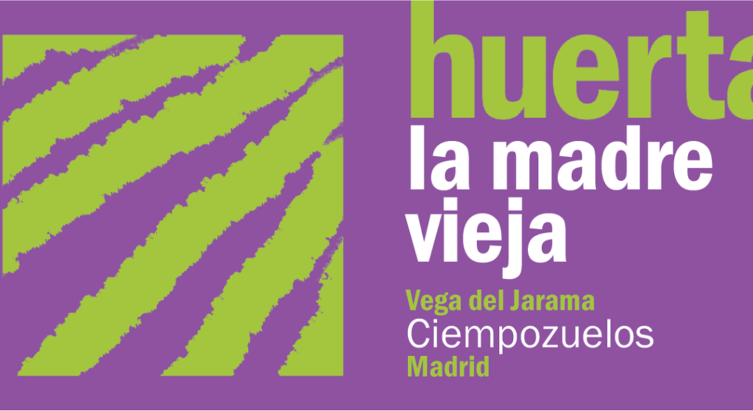 Huerta la Madre Vieja
