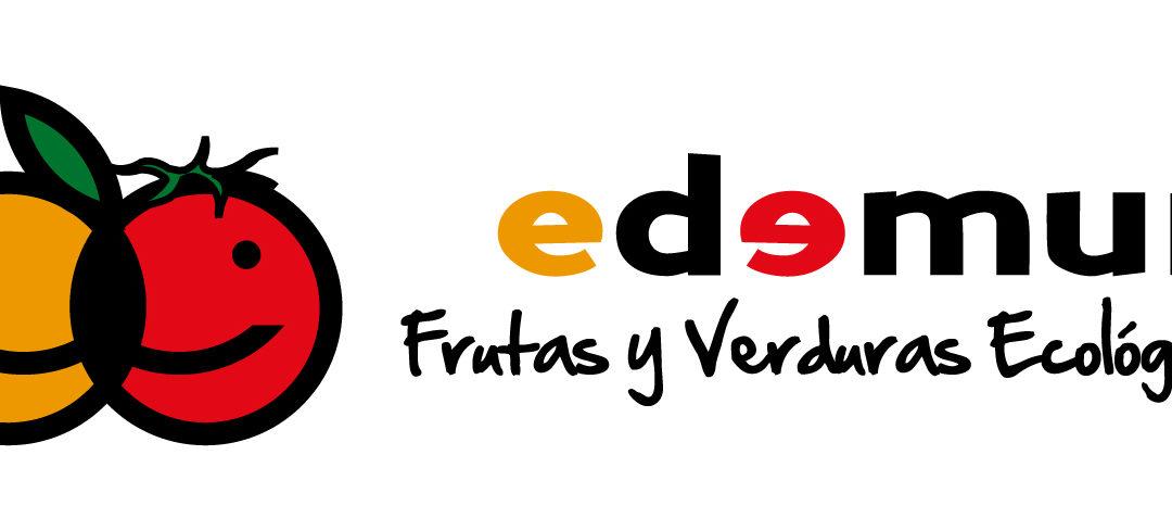 Asociación de Ecoagricultor@s de Murcia (EDEMUR)