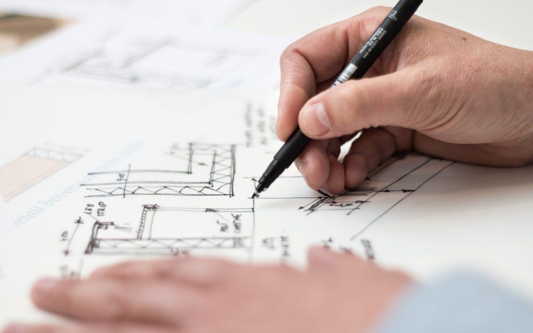 ¿Cómo puedo rehabilitar mi edificio? ¿Qué subvenciones existen?