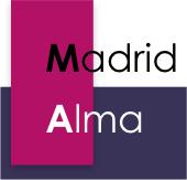 MadridAlma Asociación Nacional