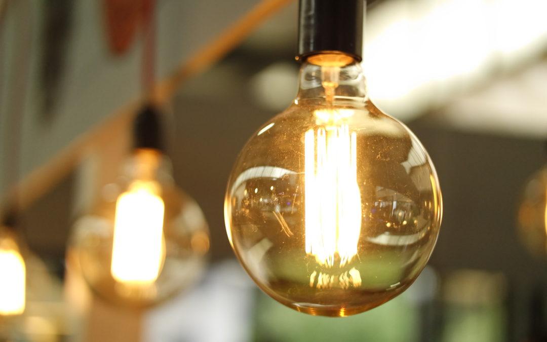 Hazlo tú misma: Soluciones low-cost para mejorar el confort de tu hogar