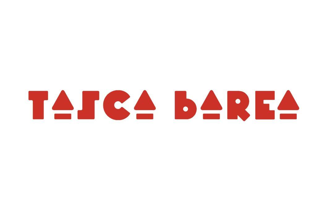 Tasca Barea