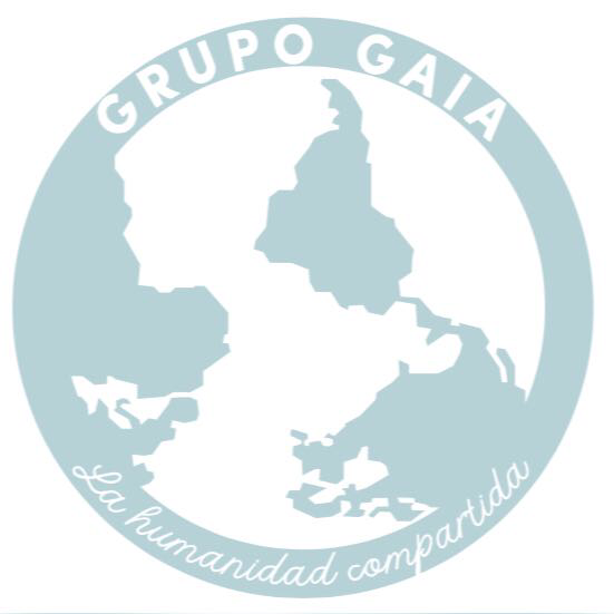 Grupo Gaia3