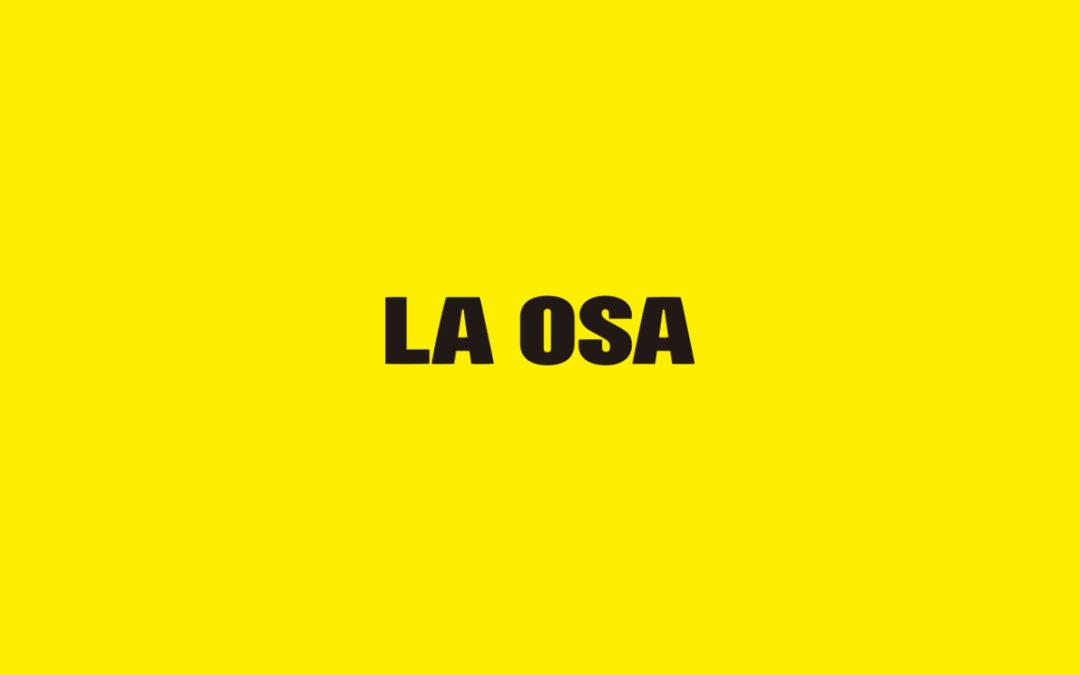 La Osa