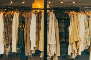 Semana de la moda sostenible