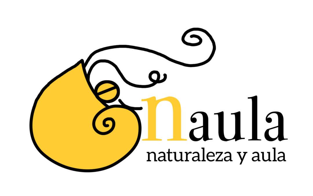 Naula: naturaleza y aula