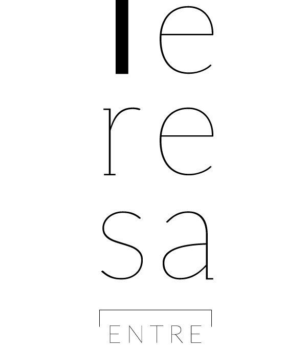Teresa Entretejidos