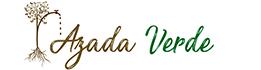 Azada Verde