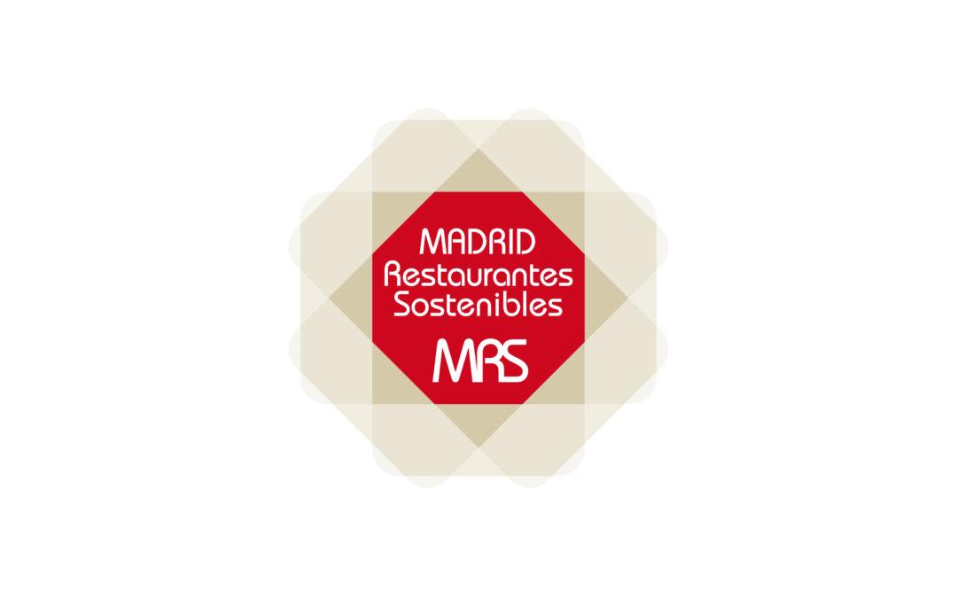 Madrid Restaurantes Sostenibles