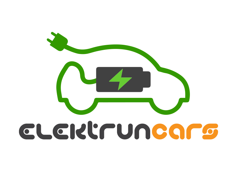 Elektrun Cars