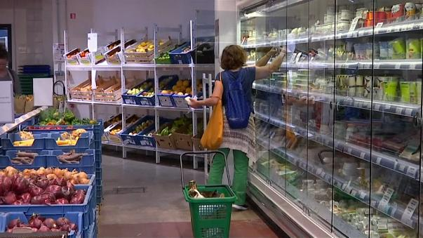 CAP Supermercado Cooperativo
