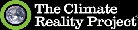 Climate Reality Project en el Mar de Energía