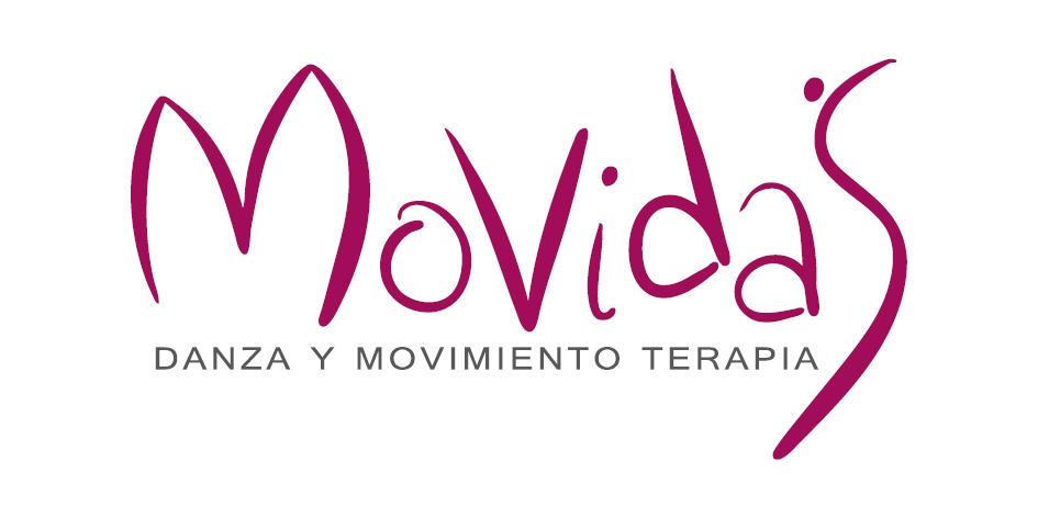 MoVidaS. Asociación de Danza y Movimiento Terapia