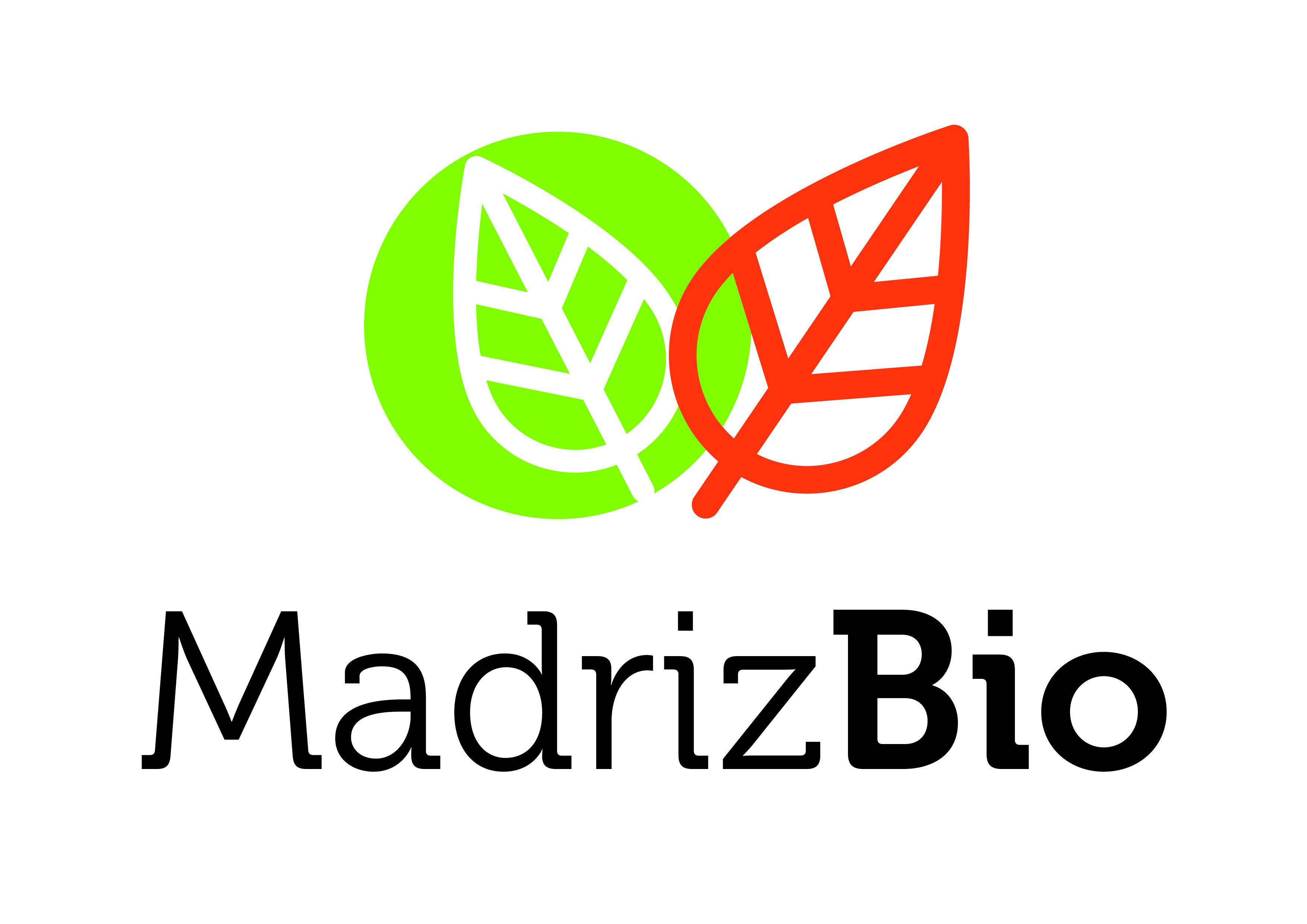 MadrizBio