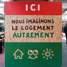 CAP Vivienda Ecolaborativa: Habitat Participatif en París