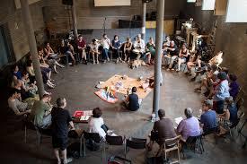 CAP Vivienda Ecolaborativa: la experiencia de La Borda