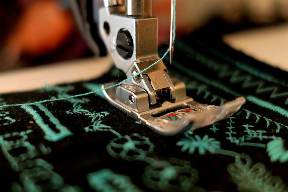Merienda del sector textil en Mar de Reciclaje
