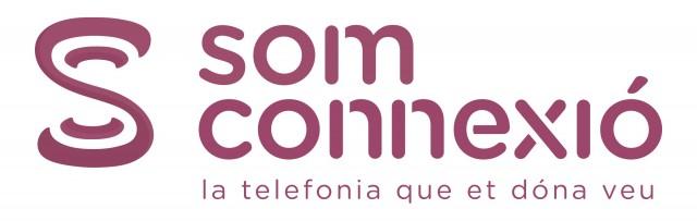 Som Connexió SCCL