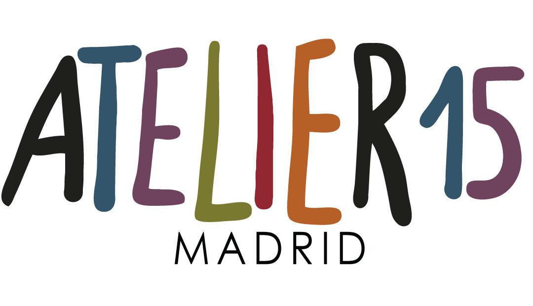 Atelier 15 – Madrid