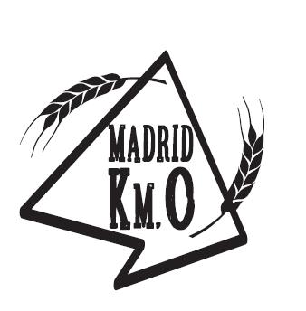 Madrid Km0: centro logístico cooperativo