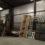 Lanzamos la convocatoria 'Construcción de decorados con elementos reutilizados'