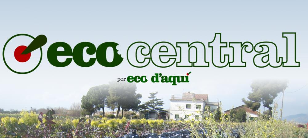 Encuentro para conocer el proyecto de Central de Compras ECOCENTRAL
