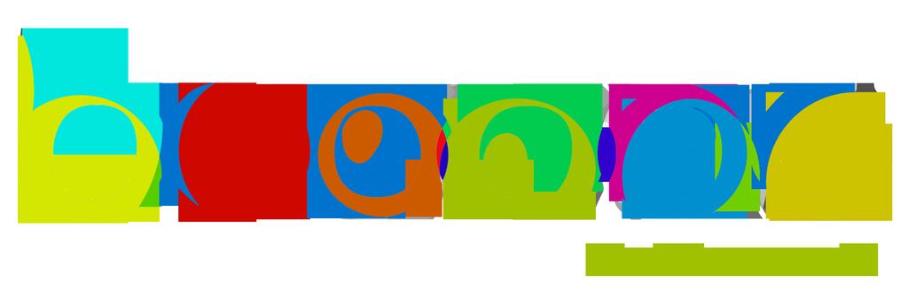 Booooo – Creatividad y Género