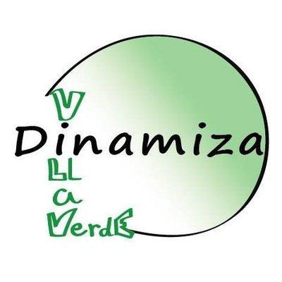 Dinamiza Villaverde