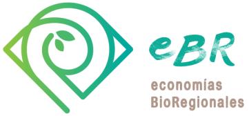 Economías BioRegionales – EBR