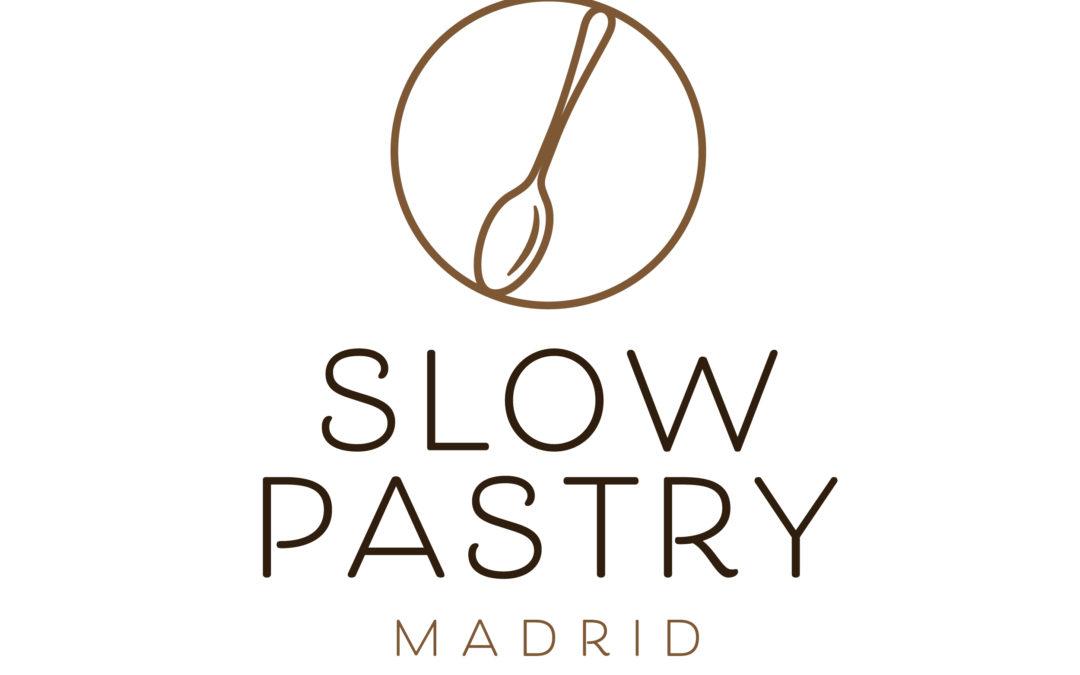 Slowpastry
